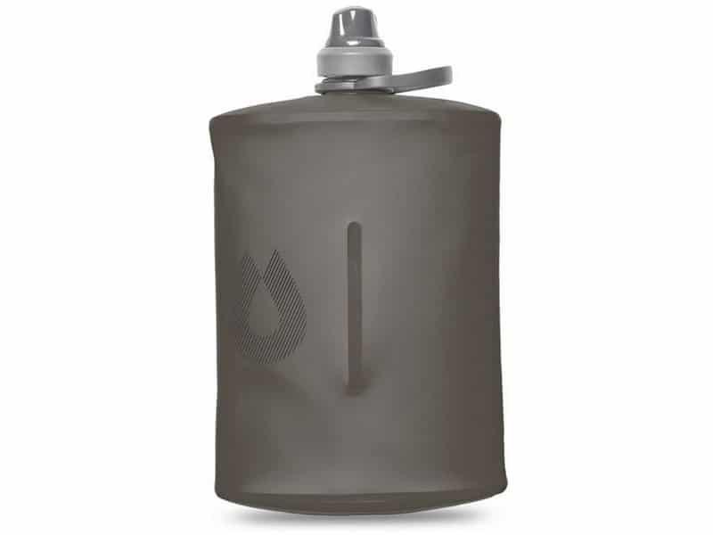 HydraPak Stow Bottle 1 Litre
