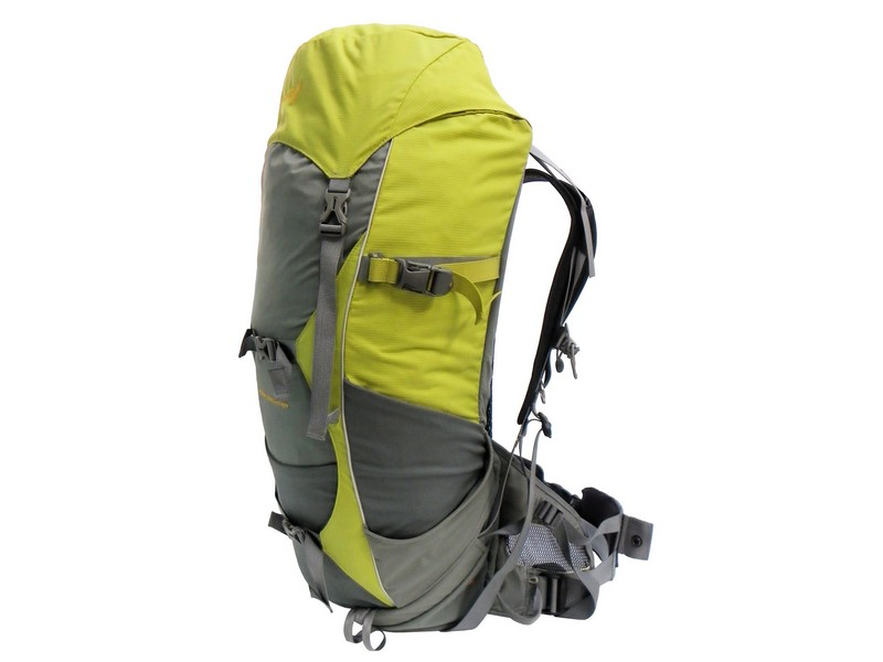 Aarn Natural Exhilaration Pack