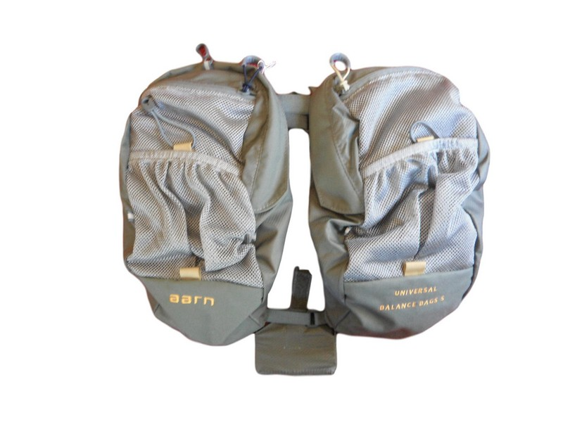 Aarn Universal Balance Bags