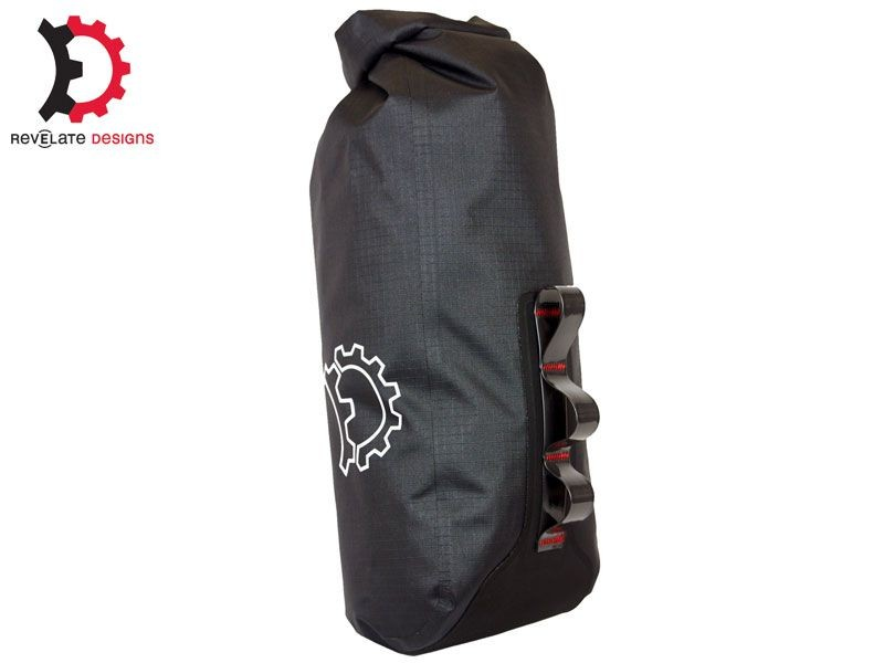 Revelate Designs Polecat Drybag