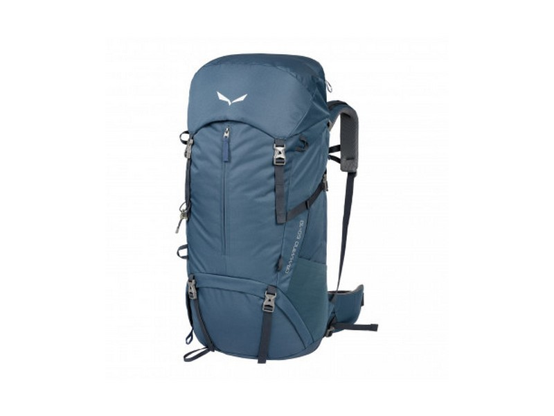 Salewa Cammino 60L + 10 Backpack