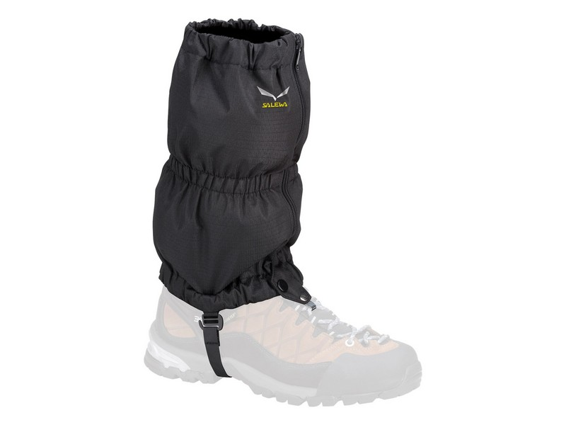 Salewa Hiking Gaiter Large