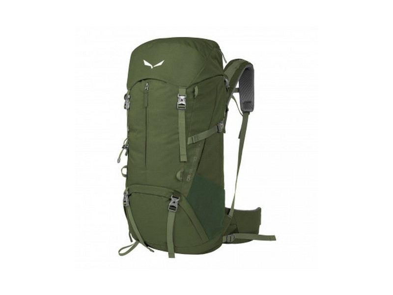 Salewa Cammino 50L + 10 Backpack