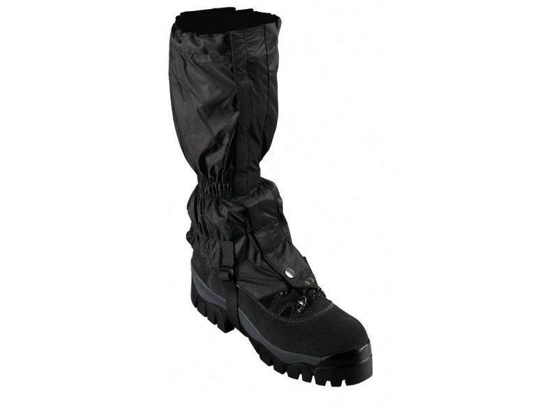Trekmates Rannoch Junior Gaiters