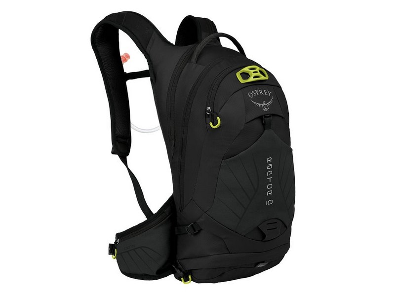 Osprey Raptor 14 Mens Hydration Pack
