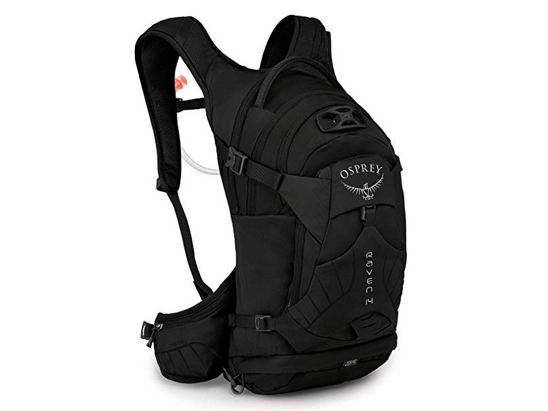 Osprey Raven 14 Womens Pack