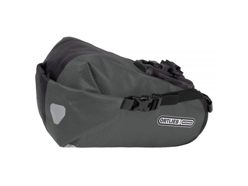 Ortlieb Saddle-Bag Two 4.1L