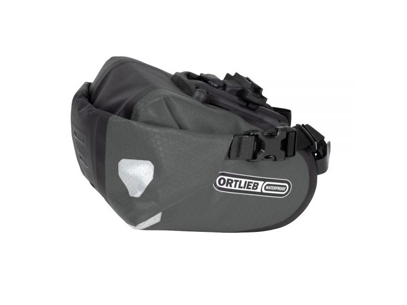 Ortlieb Saddle-Bag Two 1.6L
