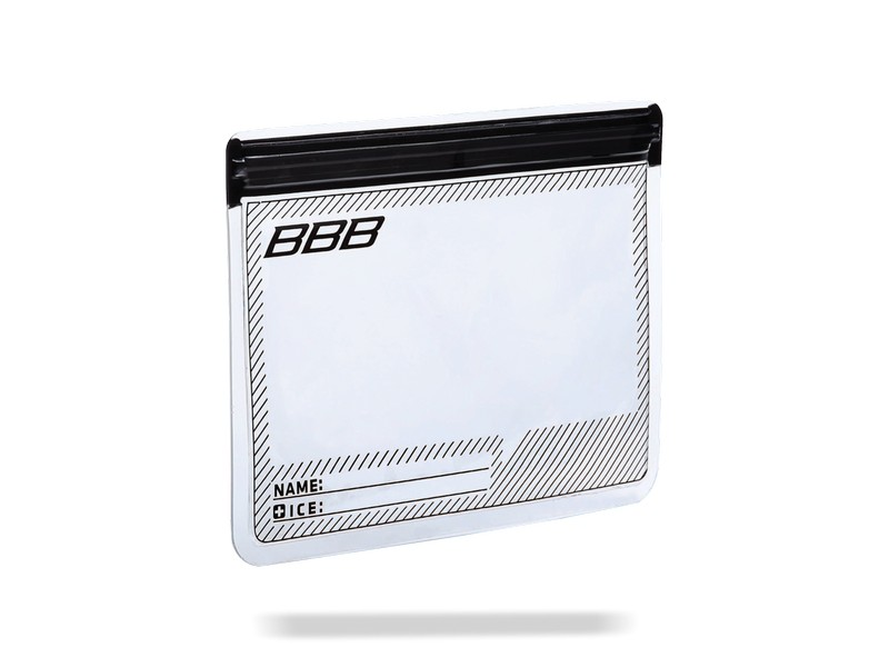 BBB SmartSleeve M