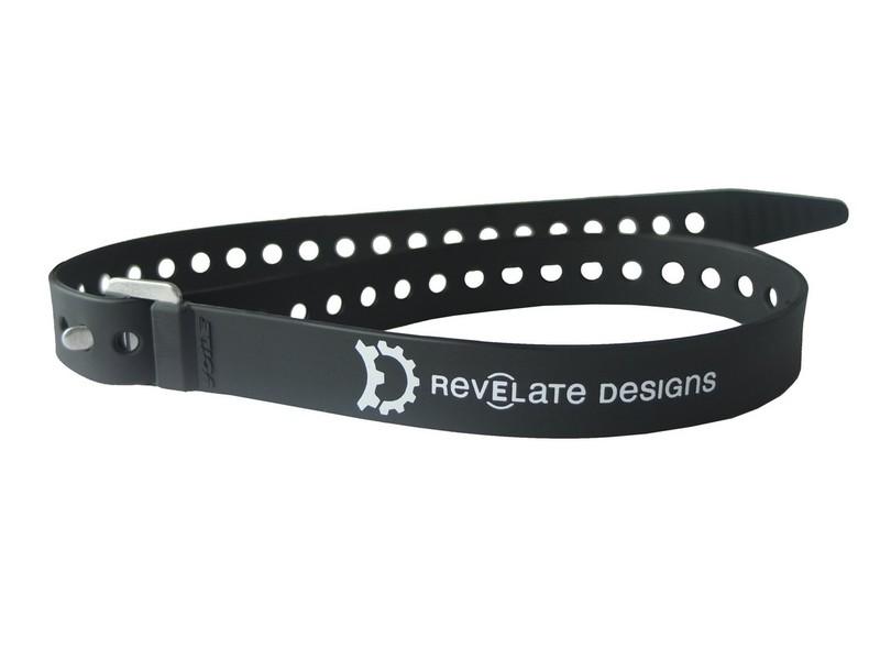 Revelate Designs Washboard Strap 62cm