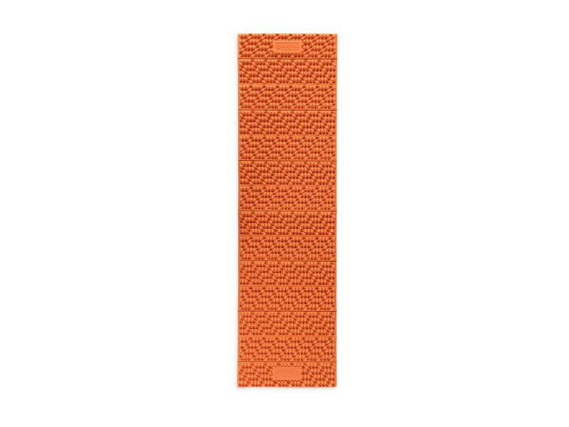 Nemo Switchback Ultralight Insulated Pad