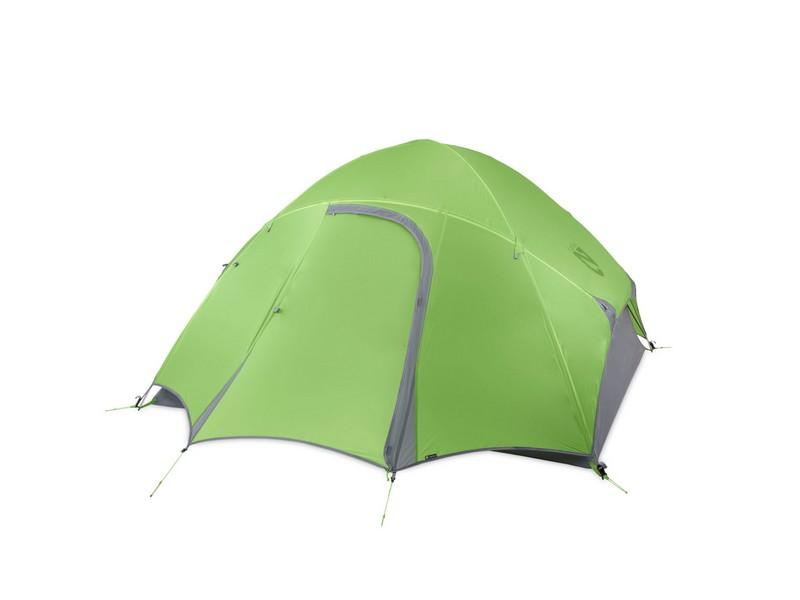 Nemo Losi 2P Tent