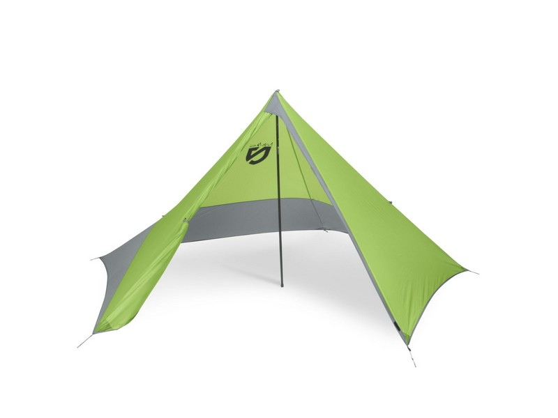Nemo Apollo Tent