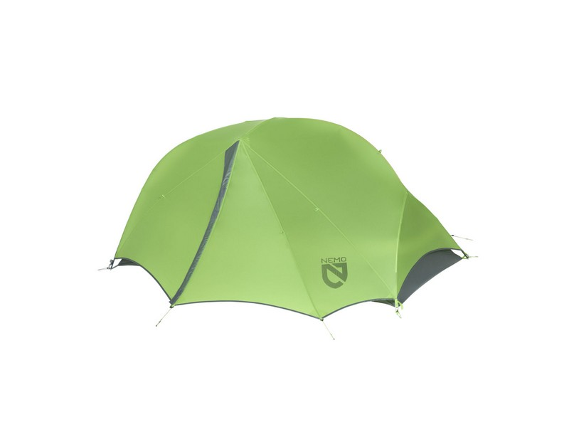 Nemo Dragonfly 1P Ultralight Tent