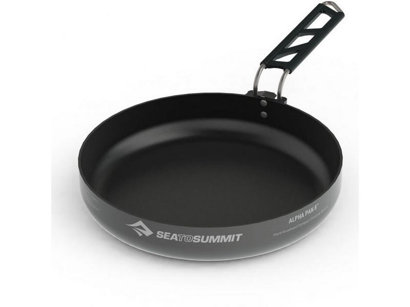 Sea To Summit Alpha Pan 8″