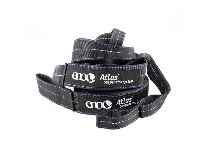 ENO Atlas Suspension System