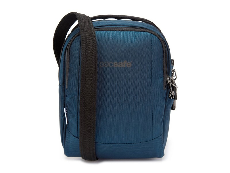 Pacsafe Metrosafe LS100 ECONYL Anti-Theft Bag