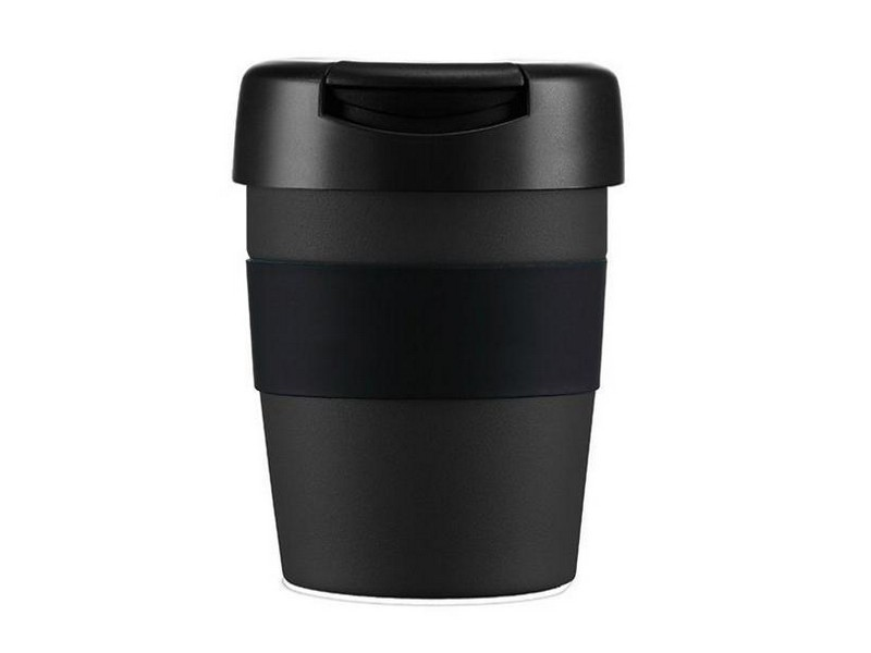 Lifeventure Insulated Coffee Mug