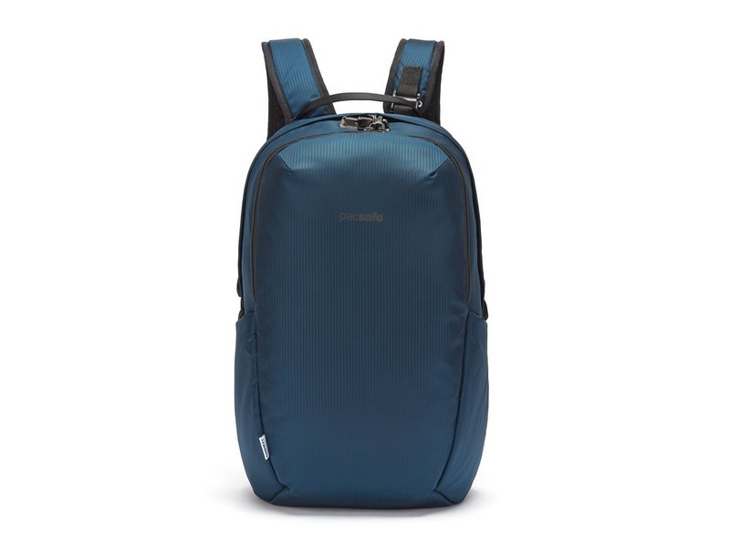 Pacsafe Vibe 25L ECONYL Anti-Theft Backpack