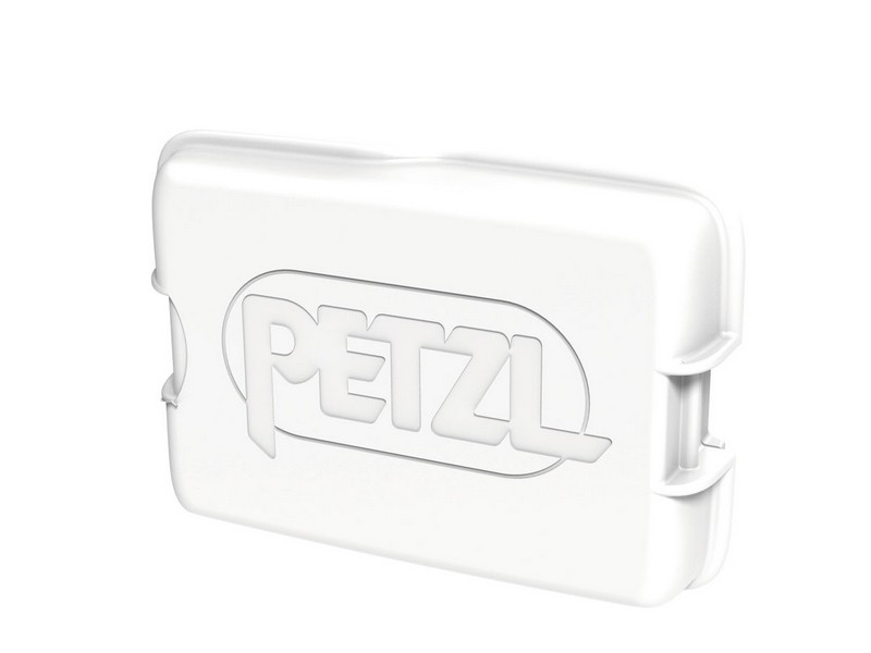 Petzl Accu Swift RL Battery