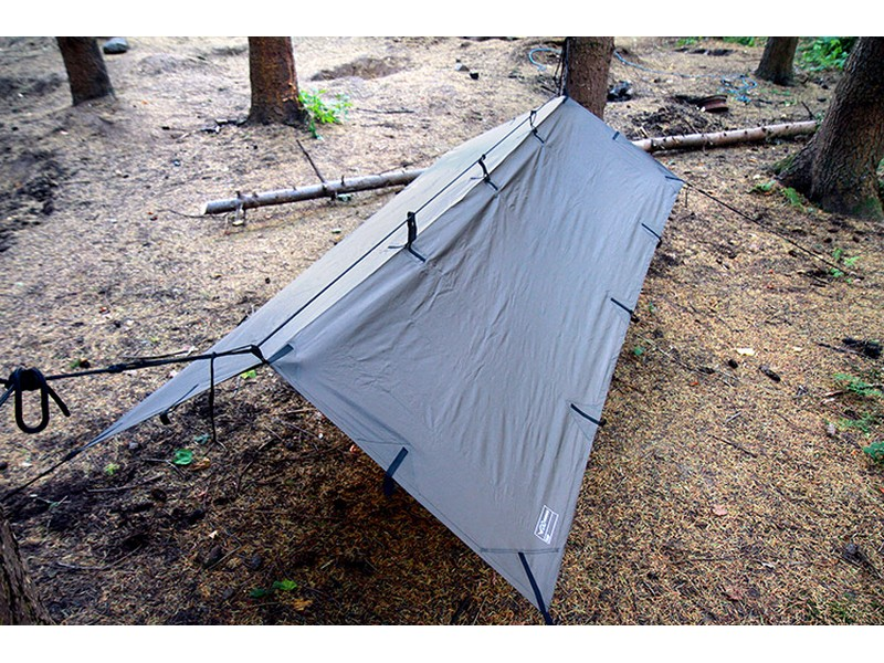 DD Hammocks Tarp Small 2.8 X 1.5