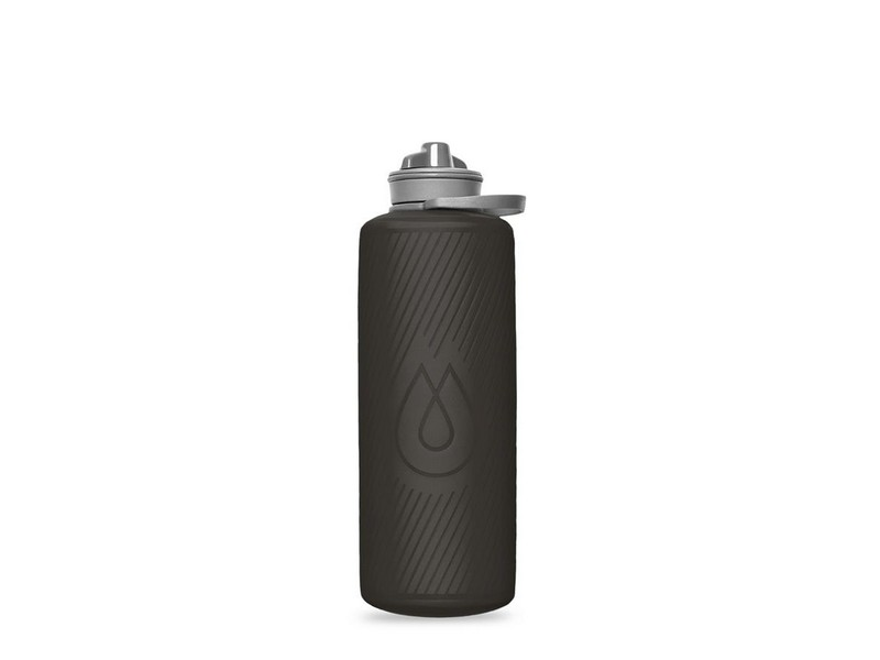 HydraPak Flux Bottle 1L