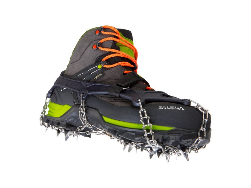 Salewa Mountain Spikes