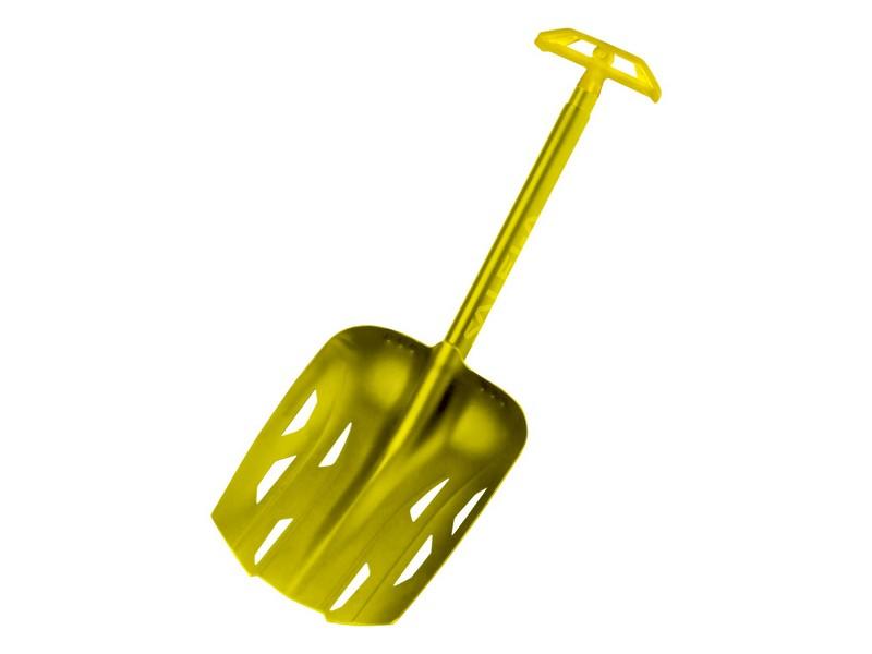 Salewa Scratch SL Shovel