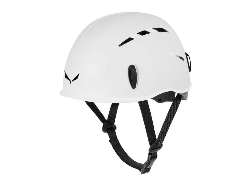 Salewa Toxo Helmet