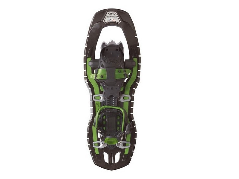 TSL Symbioz Hyperflex Motion 2 Snowshoes