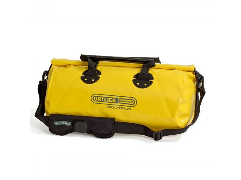 Ortlieb Rack-Pack