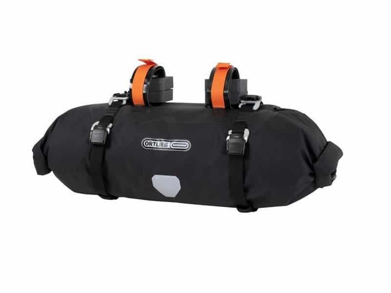 Ortlieb Handlebar-Pack S – 9L 2021