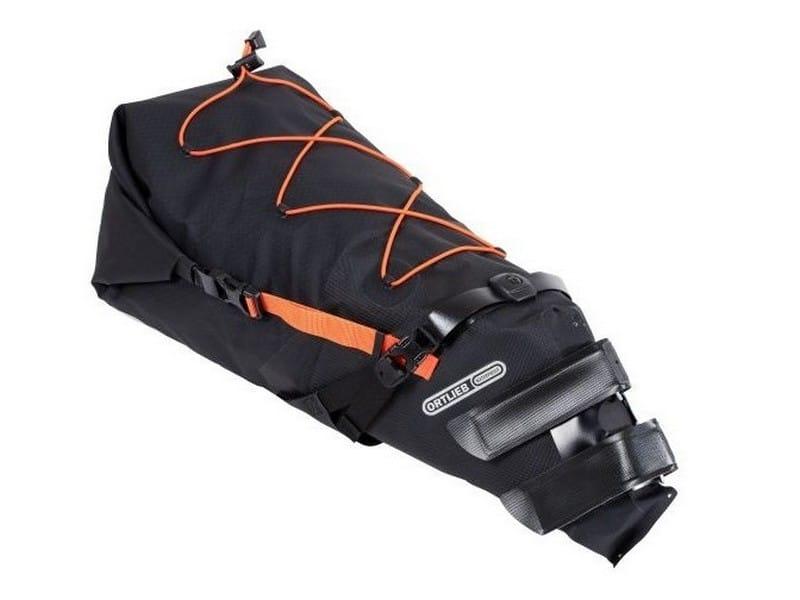 Ortlieb Seat-Pack L – 16.5L 2021