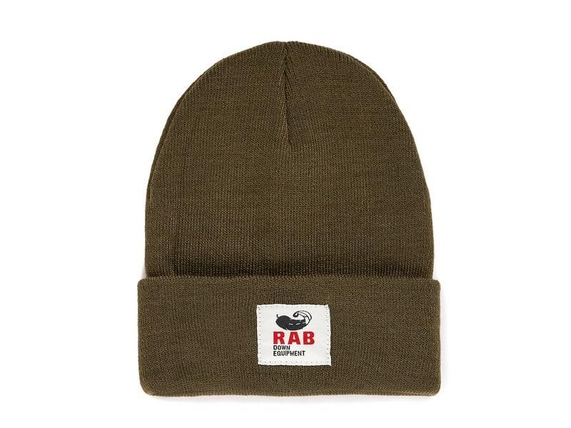 Rab Essential Beanie