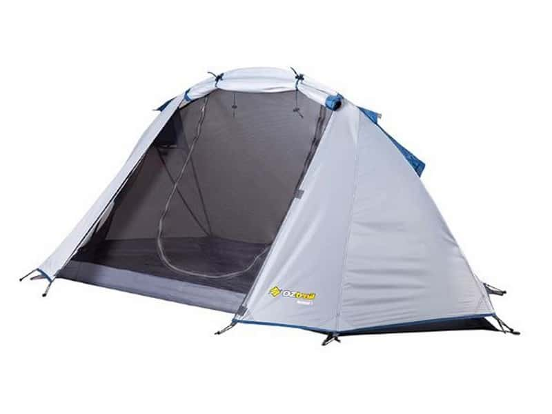 OZtrail Nomad 1 Hiking Tent