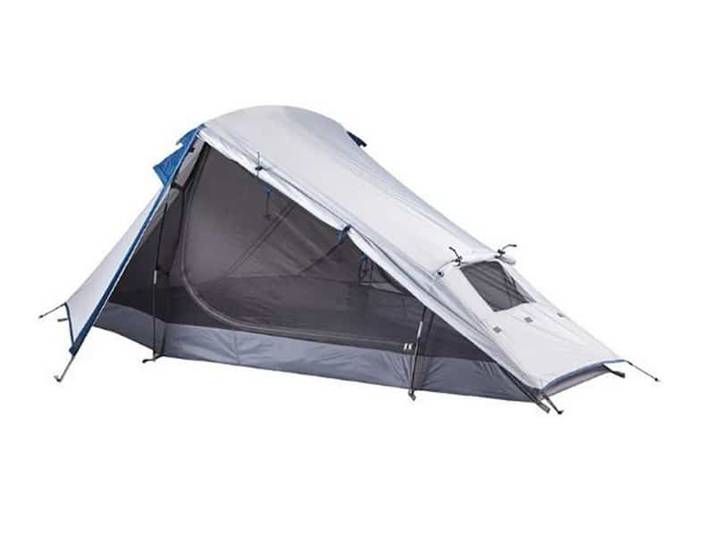 OZtrail Nomad 2 Hiking Tent