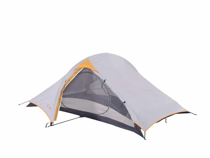 OZtrail Razorback Hiking Tent