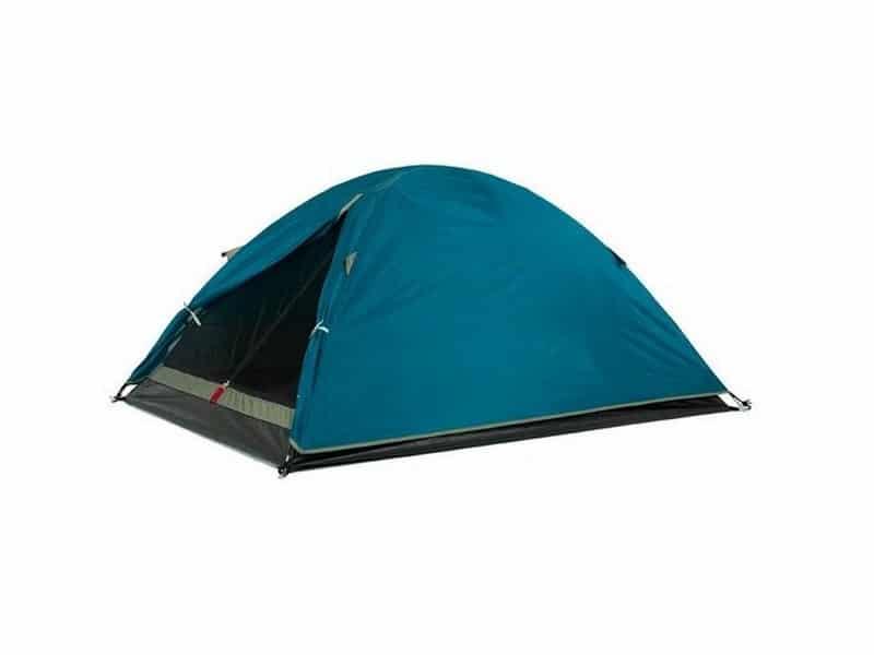 OZtrail Tasman 2 Dome Tent