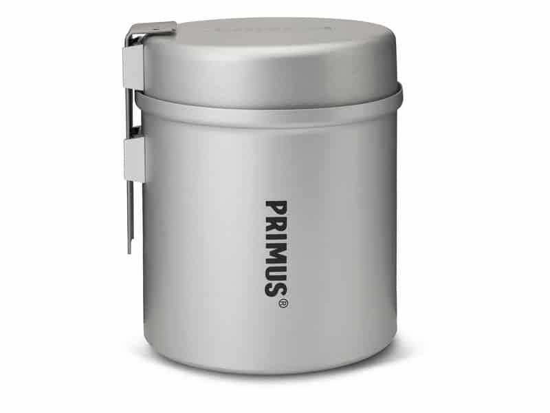 Primus Essential Trek Pot 1.0L