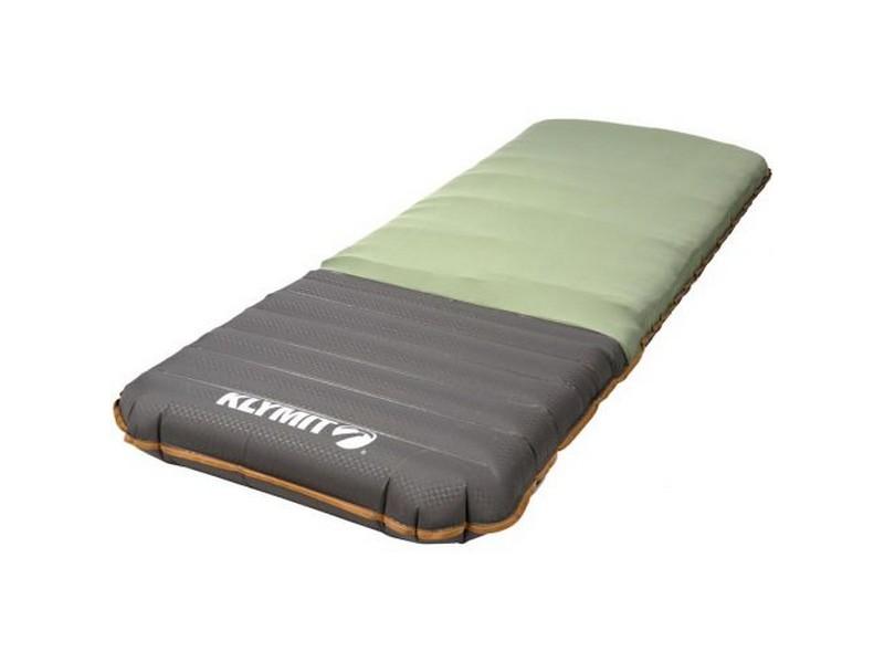 Klymit Klymaloft Sleeping Pad