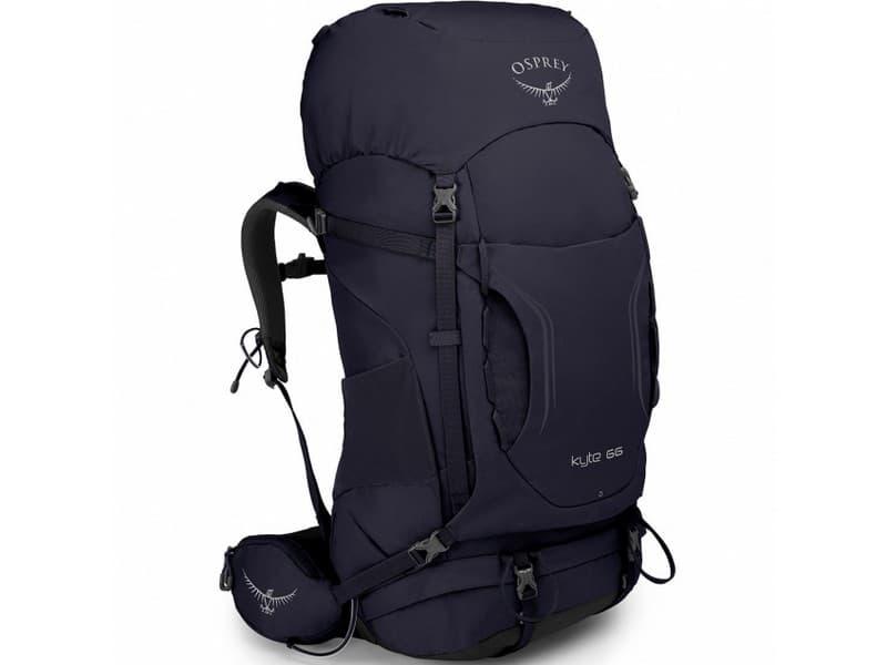 Osprey Kyte 66 Women's Pack
