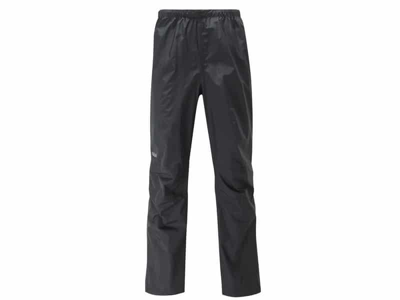 Rab Mens Downpour Pants