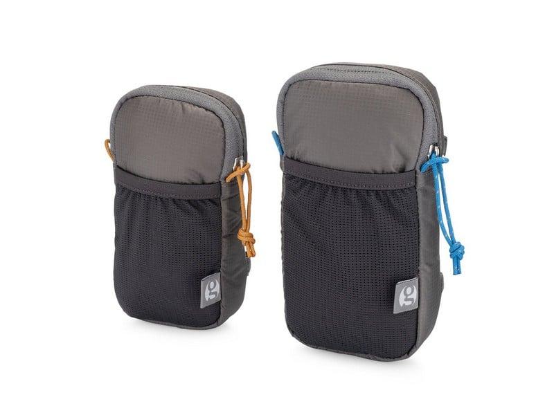 Ultralight Pack Accessories