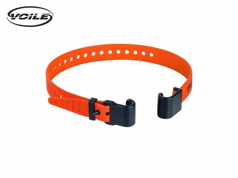 Voile Rack Strap 20″ (50cm)