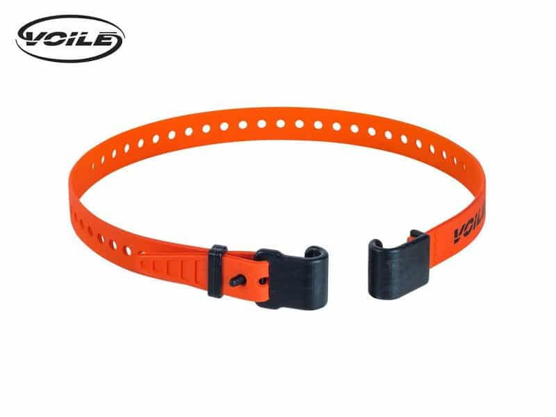 Voile Rack Strap 25″ (62.5cm)