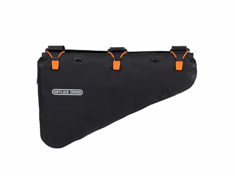 Ortlieb Frame Pack Roll-Top 6L
