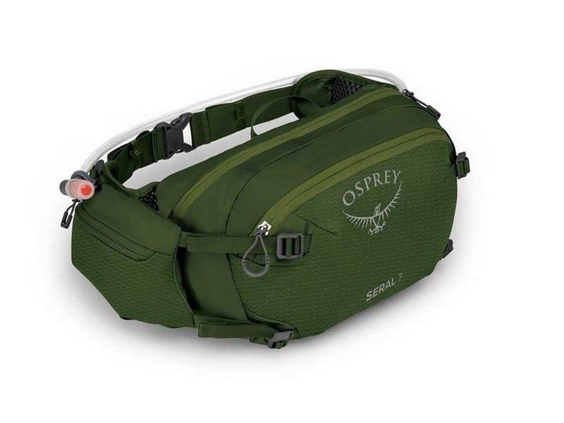 Osprey Seral 7 Hydration Pack