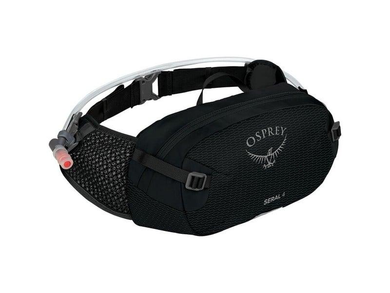 Osprey Seral 4 Hydration Pack
