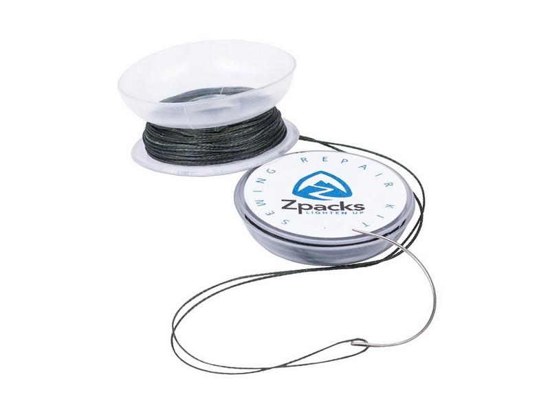 Zpacks Sewing Repair Kit