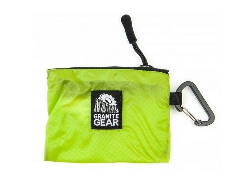 Granite Gear Ultralight Hiker Wallet